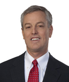 Robert Balkenbush