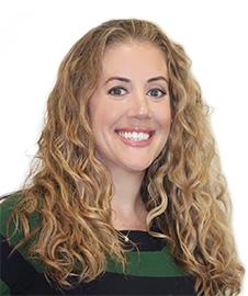 Christy Lyn Galliher