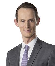 Sean Cooney
