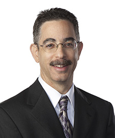 Kevin Diamond