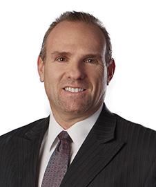 Greg Schulman
